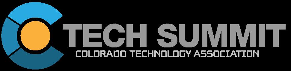 Colorado Tech Summit - Colorado Technology Association